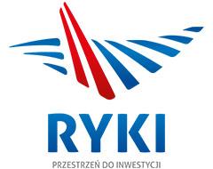 Marka Ryki - portal i serwis mapowy